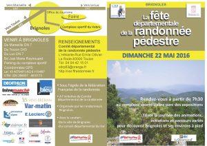 22 mai 2016 Fete de la rando-Brignoles Flyer_Page_1