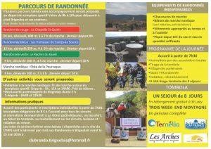 22 mai 2016 Fete de la rando-Brignoles Flyer_Page_2