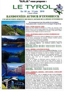 Sejours au Tyrol du 5 au 11 juin 2016 - Flyer_Page_1
