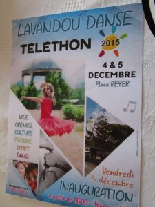 1-PHOTOS_DU_TELETHON_2015_002