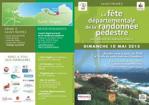 150510 St Tropez Fete de la Rando Doc_Page_1
