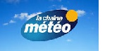 Logo Chaine Meteo