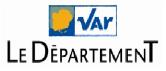 Logo Dpt VAR
