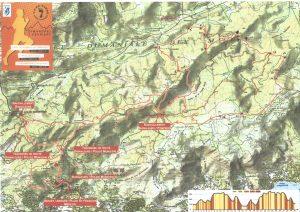 160217-BLM-Trail-des-3-cols-1
