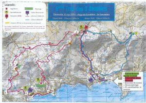 160515-LLV-Trail-des-3-Dauphins_Page_1